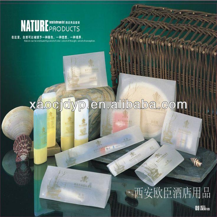 #hotel amenity travel kits, #disposable traveling kit, #travel kit
