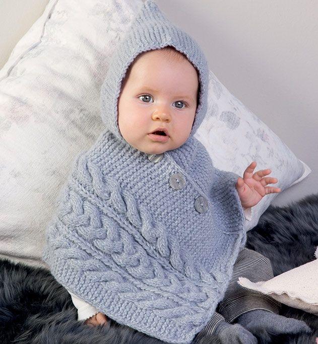 9 besten boxpakjes Bilder auf Pinterest | Baby stricken ...