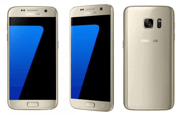 Bonne nouvelle, Samsung propose une offre de remboursement sur tout achat du Samsung Galaxy S7 contre la preuve d'achat et le code barre.  Bonne nouvelle si vous ne voulez pas investir trop d'argent dans votre nouveau smartphone. En effet, Samsung lance une action qui sera valable jusqu'au 30... https://www.planet-sansfil.com/plan-samsung-rembourse-samsung-galaxy-s7/ 4G, Bluetooth, Galaxy S7, Samsung, sans fil, smartphone, téléphone, Wi-Fi, WiFi, Wireless