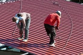 Our Product are Best High Quality in all Over world. We are Providing you best  Residential Roofing, Roof Decking, Roof Inspections, Hail Damage, Metal Roofs, Flat Roof, Leak Repairs, Flat Roofs, New Roof Construction, Free Estimates, and Insurance Claim Consultion service in our region .