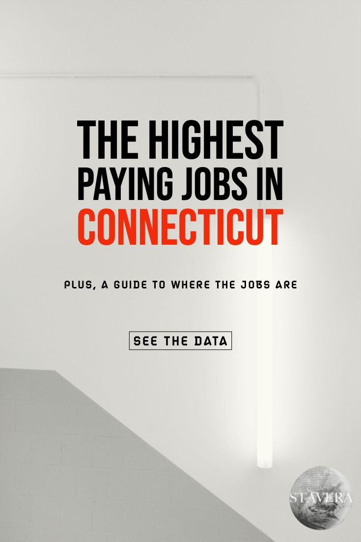 Connecticut Employment Statistics Employment Statistics Good