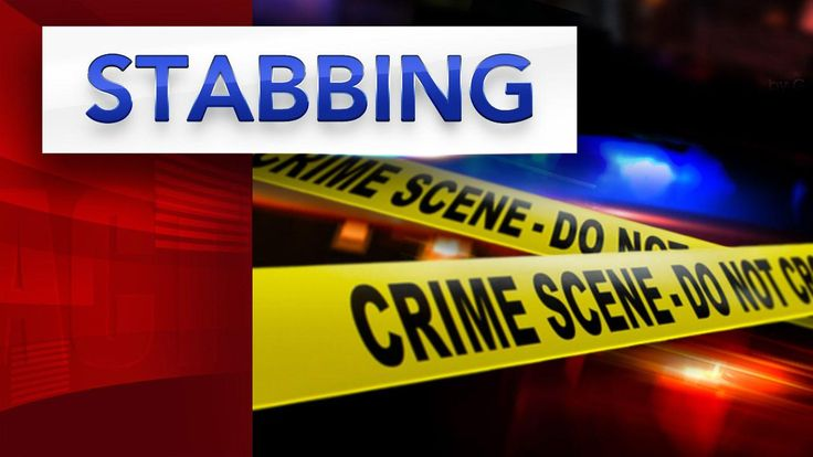 A 16-year-old girl was seriously injured after being stabbed during a large fight in the Olney section of Philadelphia.  http://www.meganmedicalpt.com/fmcsa-walk-in-certified-cdl-national-registry-certified-medical-exam-center-in-philadelphia.html