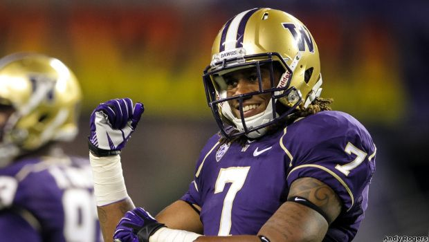 2015 NFL Draft: Packers Positional Preview: ILB - http://packerstalk.com/2015/04/07/2015-nfl-draft-packers-positional-preview-ilb/ http://packerstalk.com/wp-content/uploads/2015/04/8280967.jpg