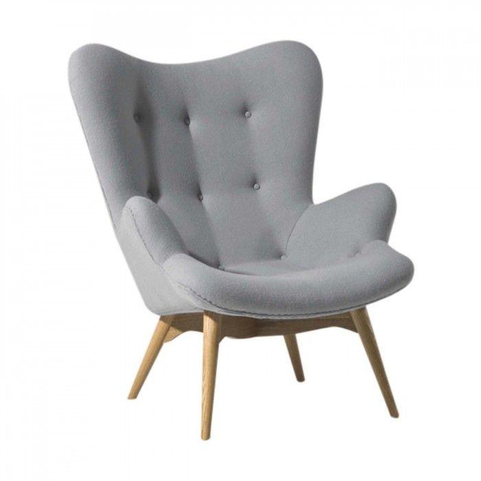 fauteuil featherston inspiration featherston