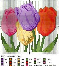 Resultado de imagen de mochila bag crochet pattern free