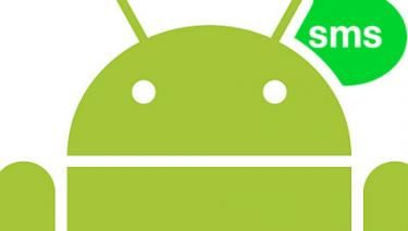 Android+Telefonlarda+Silinen+Mesajları+Kurtarma