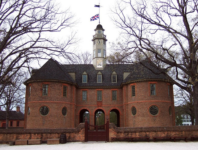 house of burgesses The virginia house of burgesses was the first legislative body in british north america learn about the creation of the house, the house's growing power.