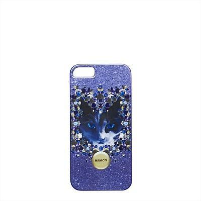 Cat Meow Case For Iphone 5. #mimcomuse