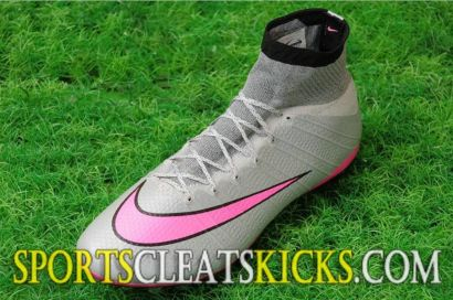 Shop for Super Cheap soccer shoes and cleats at the best prices online at Sports Cleats Kicks. Shop from our clearance Nike, adidas soccer shoes on sale, free shipping.