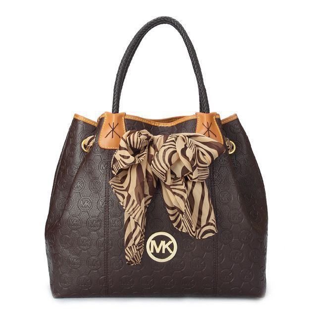 Michael Kors Bags with low price and high quality. Visit the site and  choose the