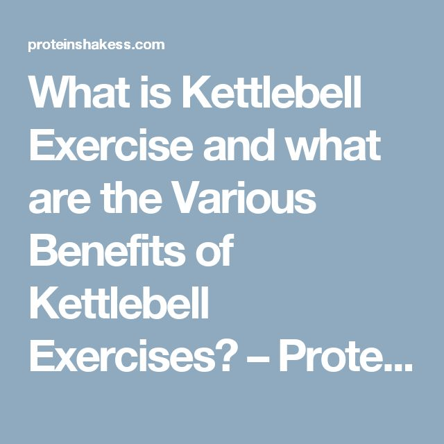 Kettlebell Training Benefits: Die Besten 25+ Kugelhantel Training Ideen Auf Pinterest