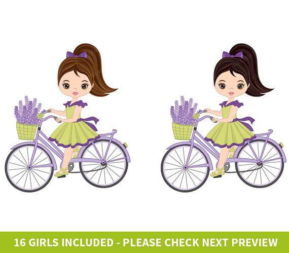 276 best images on pinterest clip art girl clipart and rh pinterest com