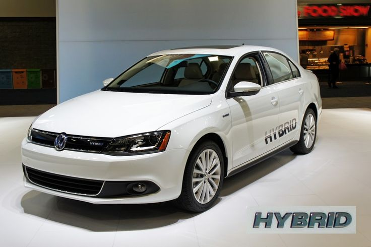20 best automobile images on pinterest automobile cars and autos 5 reasons its time to get a hybrid car lets look at a few of the many benefits of owning and driving a hybrid car as your everyday vehicle fandeluxe Image collections