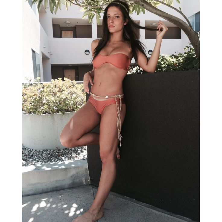 118 best images about Jade Chynoweth on Pinterest | Salvador, Hip hop and Marshalls