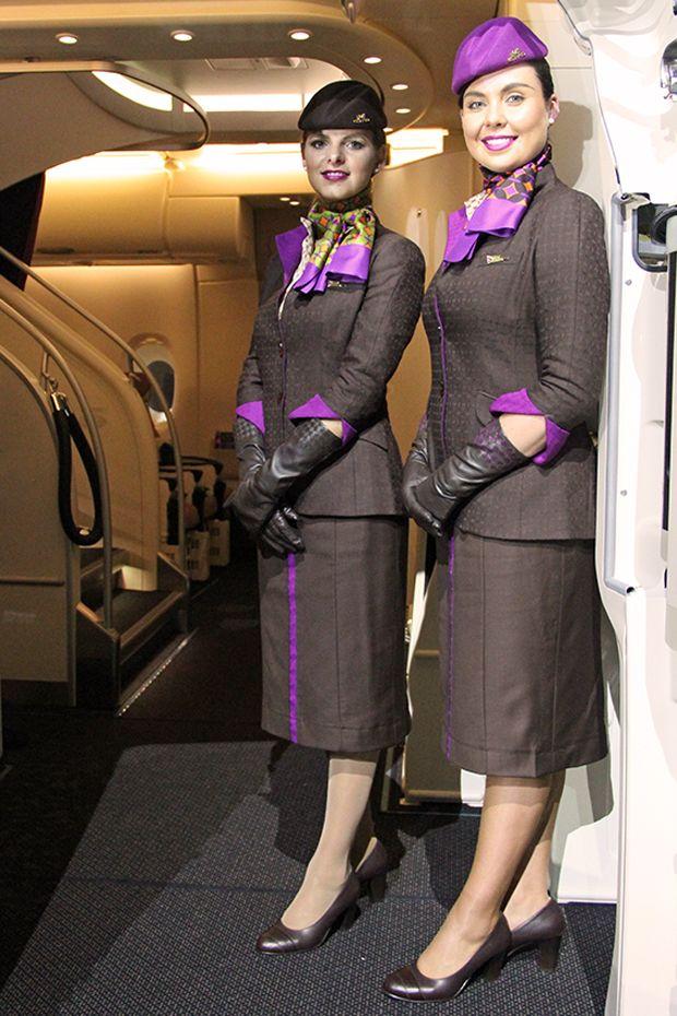 So sieht die neue Business Class im A380 bei Etihad aus! http://ilovetravelling.de/etihad-airways-neues-design-♥-news-abu-dhabi/ #abudhabi #etihadairways #businessclass