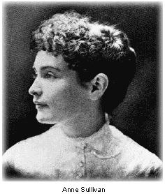 123 best images about Helen Keller on Pinterest | Teaching, Pit ...