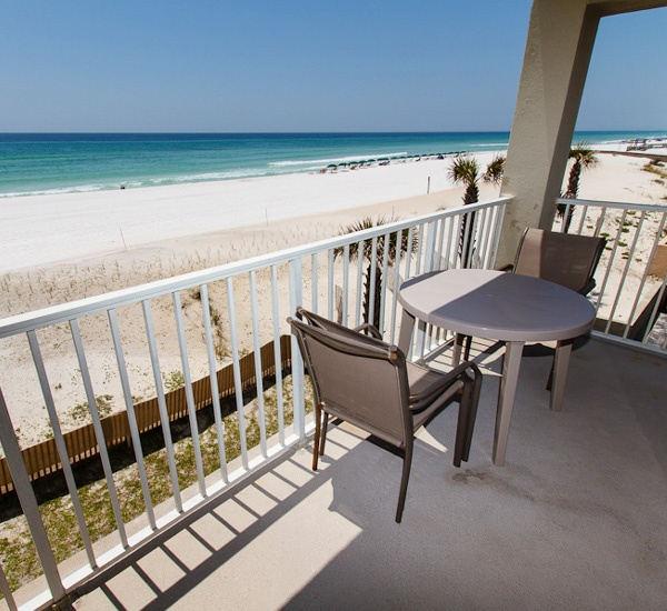 Fort Walton Beach Houses For Rent: Emerald Towers West In Fort Walton Beach, Florida -- 6