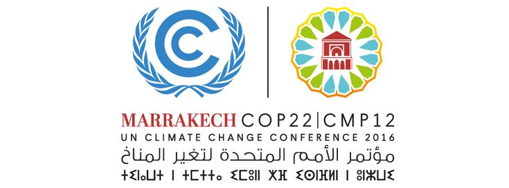 Cop22 Marrakech 2016 discussion forum