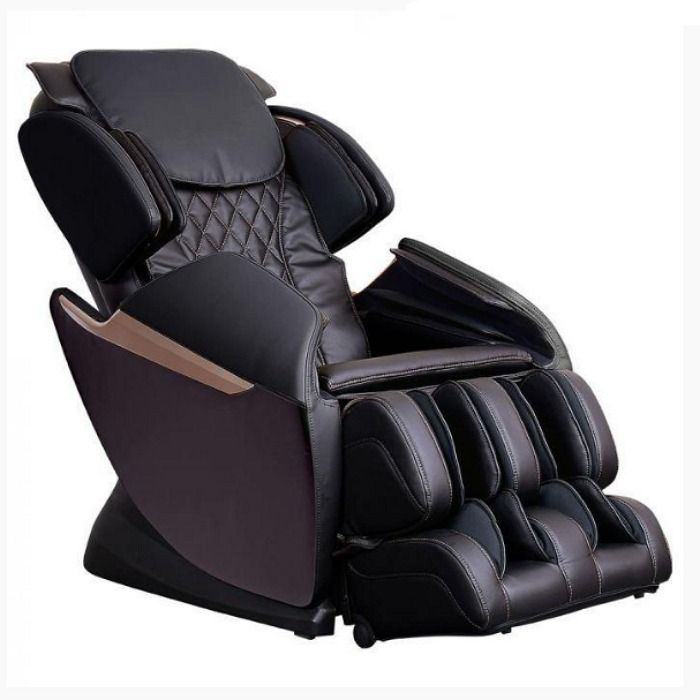 Homedics Hmc 500 Massage Chair In 2020 Massage Chair Elegant
