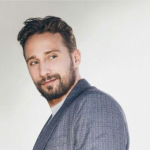 #matthias#schoenaerts#hot#actor#love#film#movie#instagram#instagood#instalove#instapic#instadaily#instalike#photo#photooftheday#redcarpet#follow#famous#blackandwhite#photoshoot#colour#eyes#focus#camera#suit#scarf#window