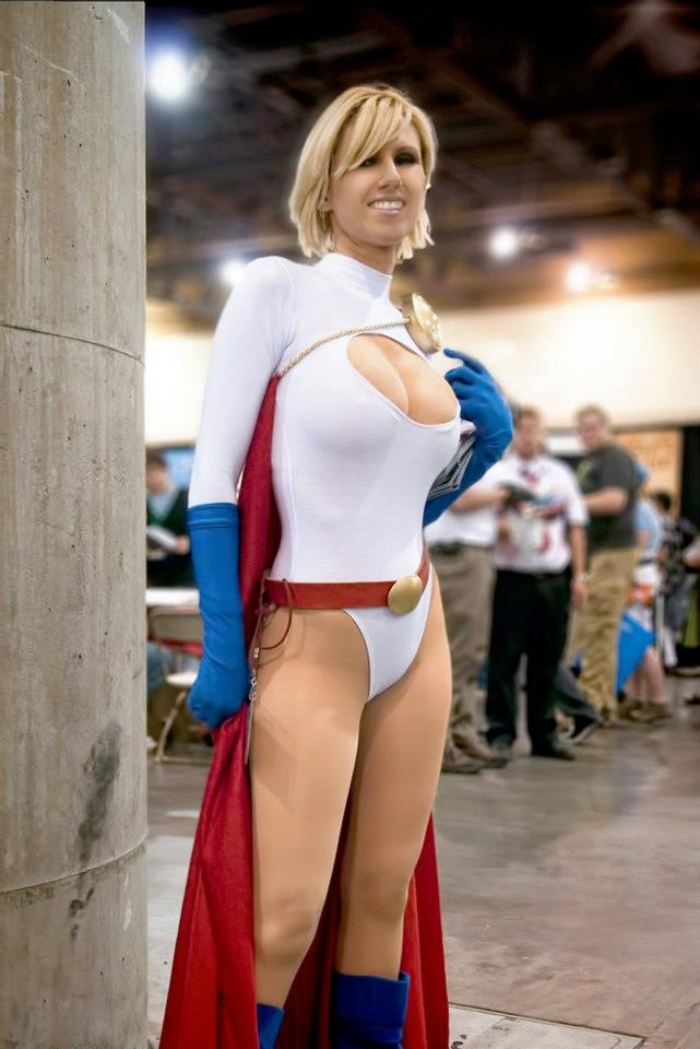 Anime Cosplay Porn Caption - Superhero cosplay gf porn - E facdd cosplay women cosplay jpg 641x960