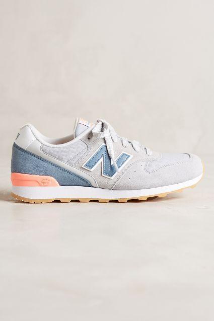 New Balance W530 Sneakers - anthropologie.com