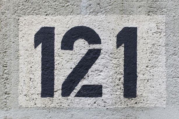 Carnival of Mathematics #121 | Life Through A Mathematician's Eyes