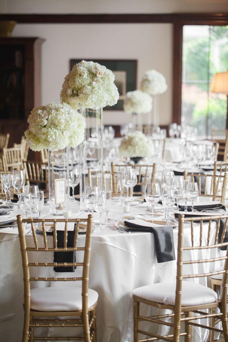 Fancy Elegant Tall Wedding Centerpieces Model - The Wedding Ideas ...