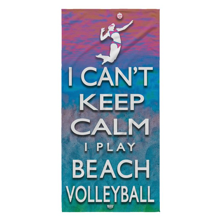 Beach Blanket Volleyball: 17 Best Ideas About Beach Volleyball On Pinterest