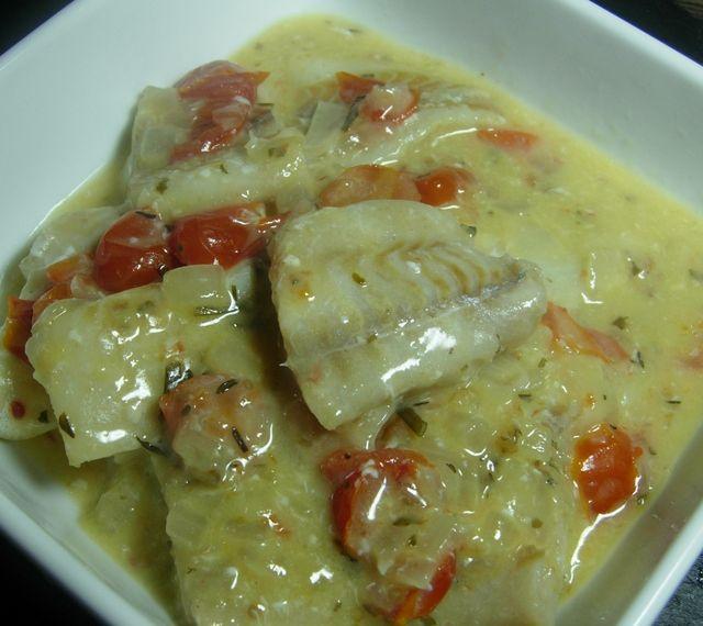 jamaican rundown  guardianwitness  mackerel recipes