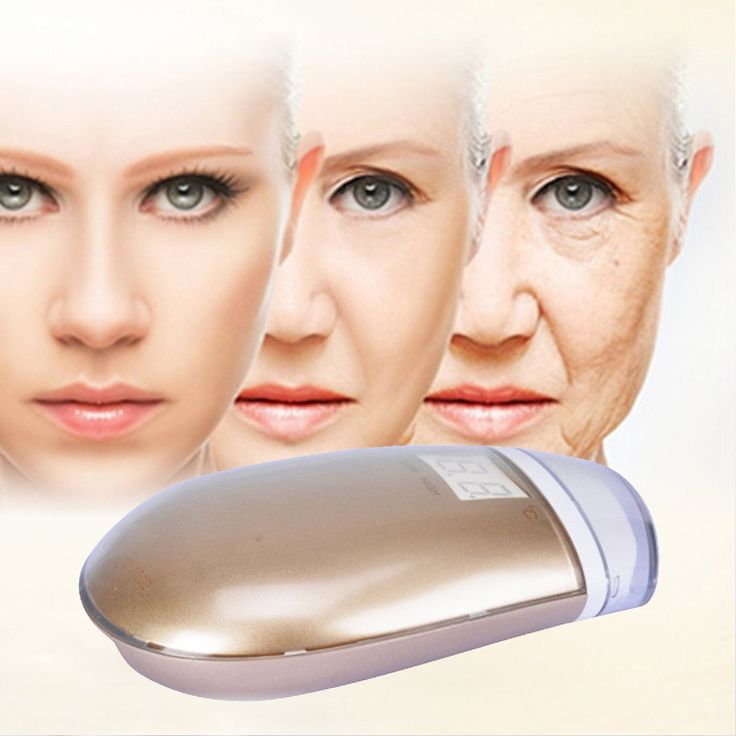 Radiofrequency Face Lift Beauty Wrinkle Remover Anti-Aging Radiofrequency Skin Tightening Beauty and Body Weight Loss device