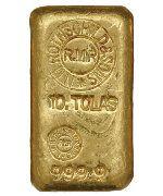 pictures of rothschilds and sons gold | Goldbarren-Wiki | Historische Goldbarren von Rothschild und der RMR