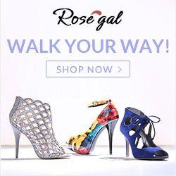 Walk <a href=