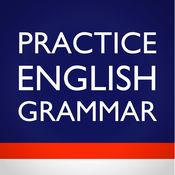 Download english grammar exercises with answers