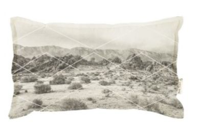 Pony Rider Cushion from Mildred and Co $50