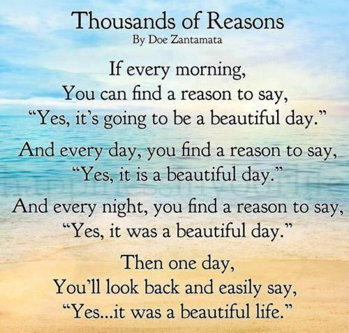 Beautiful Day Quotes: Beautiful Tuesday Morning Quotes
