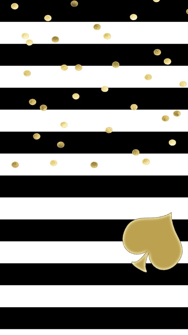 kate spade iphone wallpaper 80 best kate spade wallpaper images on 15597