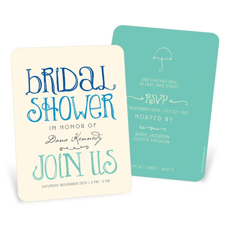 Wedding Registry Search By Name: 1000+ Ideas About Bridal Shower Registry On Pinterest