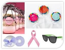 Image result for wedding guest gifts ideas