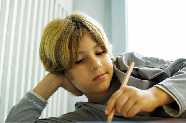 Cómo iniciar a niños y jóvenes en la escritura creativa.