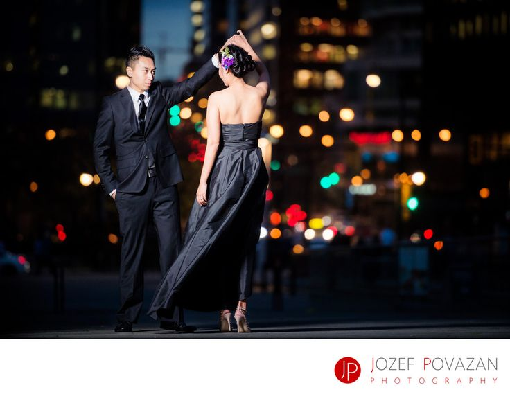 Best Award winning Vancouver wedding photographers Povazan Photography - Vancouver Convention Centre pre wedding modern pictures: Vancouver Convention Centre pre wedding modern pictures created by talented Jozef Povazan. An Award winning Vancouver photography studio with goal of amazing story telling for their clients who consider photography the art of modern age. Bold and unique look is what makes my style and stories so unique and awesome at the same time. Untraditional wedding…