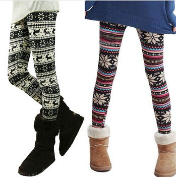 Cheap leggings spandex, Buy Quality legging directly from China leggings casual Suppliers:     M0412, Free shipping European style 2014 spring and summer women's grass printing big swing back and cross plea