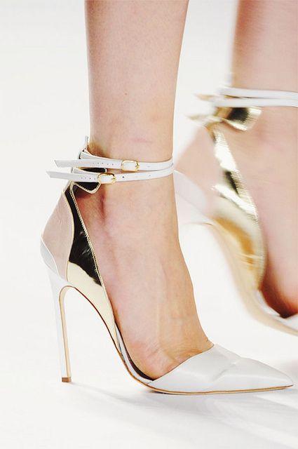 Dior heels #dior