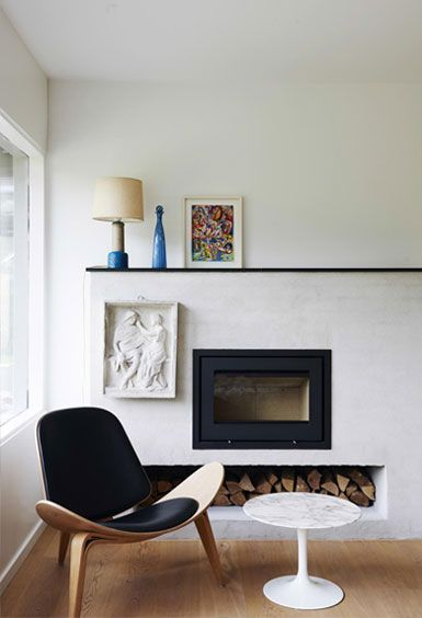 65 best wohnzimmer images on Pinterest Apartments, Living room and