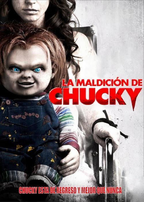 best 25 chucky movies ideas on pinterest new chucky