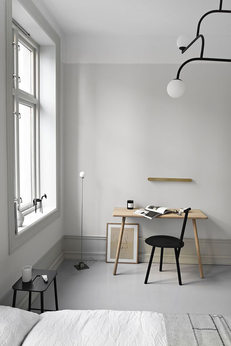 309 best Home Office images on Pinterest