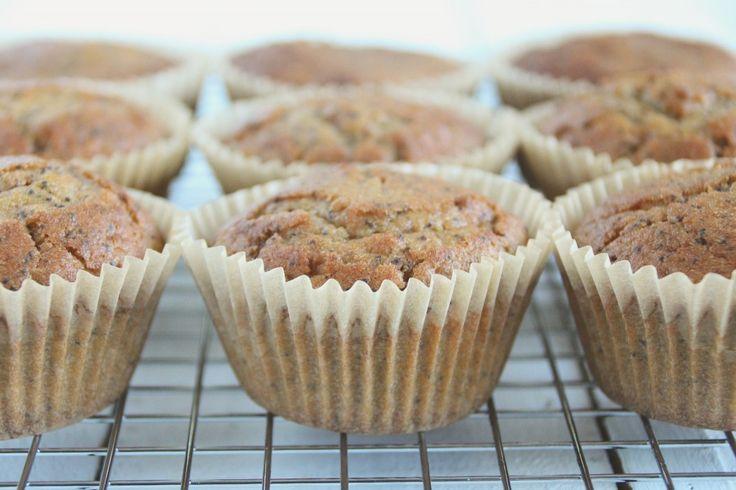 glutenvrije-citroen-maanzaad-muffins