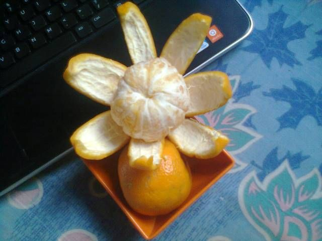 47 best do it yourself images on pinterest beauty hacks beauty 4 super easy diy beauty recipes with orange makeup and beauty home find this pin and more on do it yourself solutioingenieria Choice Image