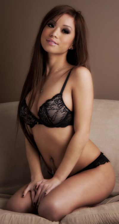Werner recommend best of lingerie sheer chinese