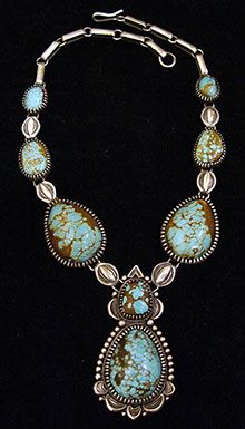 Native American and Southwest Art and Jewelry ? Turquoise Tortoise Gallery…